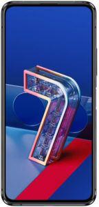 Ce téléphone a un système d'exploitation android 10 et un bon appareil photo