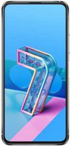 Ce téléphone a une grande résolution d'écran