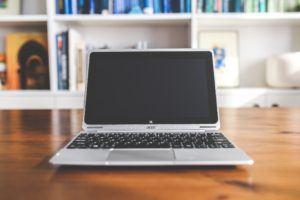 Un ordinateur Acer est un ordinateur compact, léger et facile à emporter partout avec vous