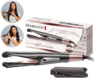Une image d'un Remington S6606B.