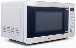 Une image d'un IKOHS MW700S.
