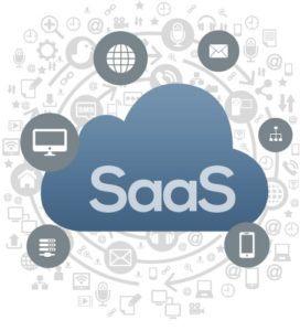 Autres services pour payer un logiciel de comptabilité dans un comparatif