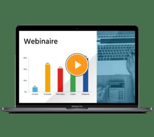 Le budget alloué pour un logiciel webinaire dans un comparatif