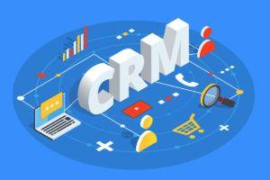 Comment fonctionne un logiciel CRM exactement ?
