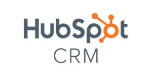 Descriptif du logiciel CRM Hubspot dans un comparatif