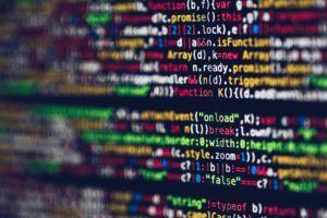 Un logiciel CRM analytique dans un comparatif gagnant