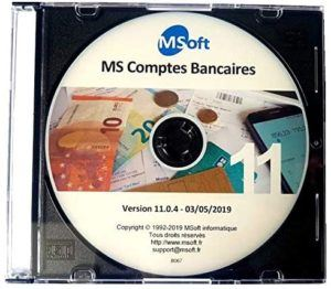 Version gratuite ou payante d'un logiciel de comptabilité dans un comparatif gagnant