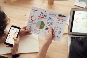 Quels sont les Avanatges des outils de gestion de projet ?