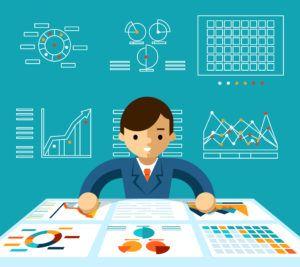 Qu'est-ce qu'un logiciel de gestion de projet ?