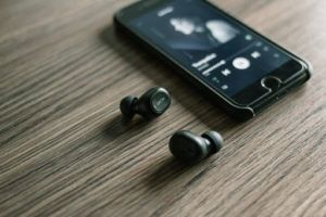 Quel sont les meilleurs écouteurs Bluetooth sport ?