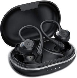 Quels écouteurs Bluetooth sport ont le meilleur son ?