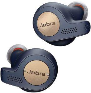 Quels écouteurs Bluetooth sport permettent de prendre des appels ?
