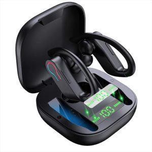 Quels sont les avantages et les inconvénients des écouteurs Bluetooth sport ?