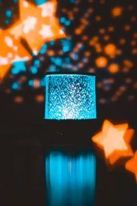 Comparatif des meilleurs projecteurs étoiles