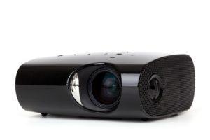 Les avantages d'un vidéoprojecteur
