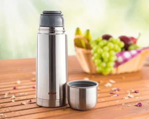 Ce thermos café est idéal pour une utilisation au quotidien