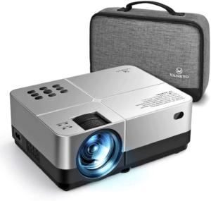 C'est le meilleur vidéoprojecteur 3D portable