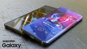 Quels sont les critères d'achat d'un smartphone Samsung dans un comparatif gagnant ?
