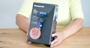 À quoi faut-il veiller avant l'achat d'un rasoir électrique ?