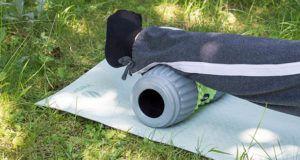 Comment acheter un meilleur tapis de Yoga ?