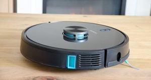 Quels sont les alternatives à l'aspirateur robot ?