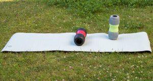 Quels sont les avantages et domaines d'application des tapis de Yoga ?