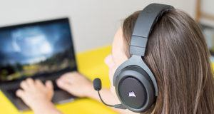 Comment tester l'autonomie du casque gaming ?