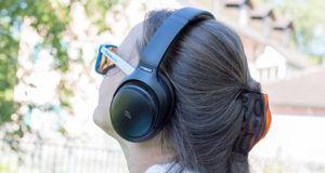 Donner les avantages et les inconvénients des casques Bluetooth ?