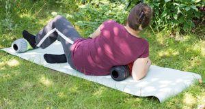 Quels sont les avantages et inconvénients des tapis de Yoga ?