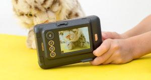 Quels sont les plus grands avantage d'un appareil photo polaroid dans un comparatif