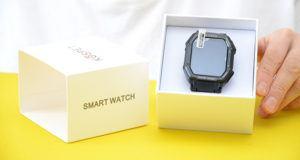 Quels sont les avantages et inconvénients de la smartwatch ?