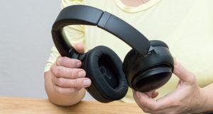 Quels sont les avantages et domaines d'application du casque Bluetooth ?