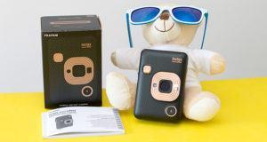 À quoi faut-il veiller lors de l'achat d'un appareil photo polaroid ?
