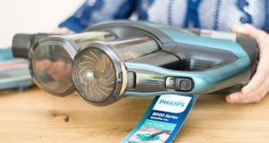 À quoi faut-il veiller lors de l'achat d'un aspirateur ?