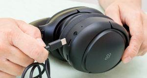 Comment tester un casque audio Bluetooth ?