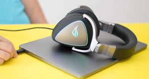 Comment tester les casques gaming ?