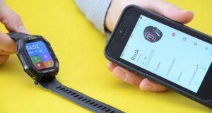 Quels types de smartwatch Android existent-ils ?