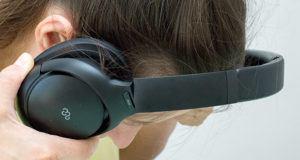 Quels types de casque audio Bluetooth existe-t–il ?