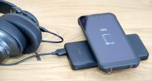 Quels sont les avantages et domaines d'application d'une batterie externe ?