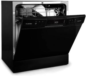 C'est le nouveau modèle de mini lave-vaisselle de la marque