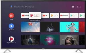 TV connectée : quels avantages et inconvénients ?