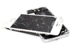 C'est quoi les exclusions en assurance mobile ?