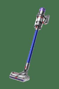 Aspirateur Sans Fil Dyson V11™ Absolute Extra