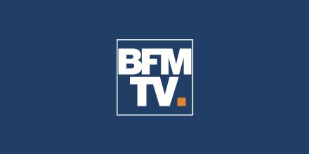 Dammartin-en-Goële: une collecte pour l'imprimerie victime des ... - BFMTV.COM