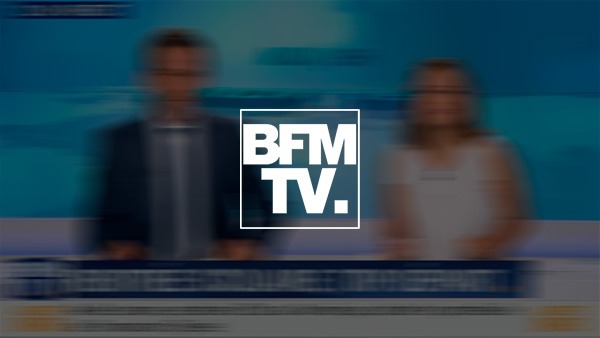 bfm tv. Black Bedroom Furniture Sets. Home Design Ideas