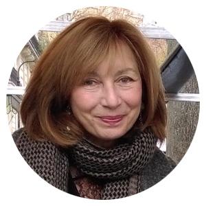 Sylvie Etient