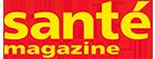 Avec notre partenaire Sante Magazine