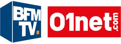 BFMTV.com et 01net.com