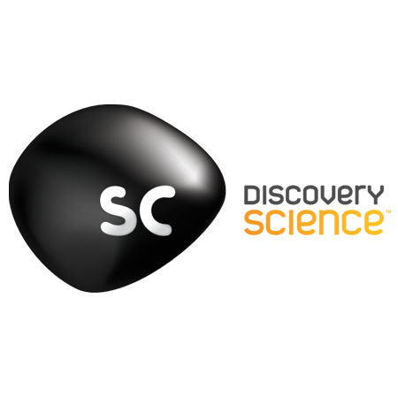 Discovery Sciences
