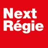 NextRégie